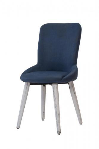 619 ahşap sıla sandalye