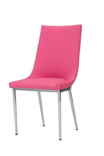 603 metal sanpa sandalye